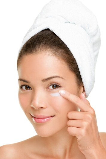 Retinol Cream with Hyaluronic Acid - Private Label Manufacturer, Exporter & Wholesale Supplier