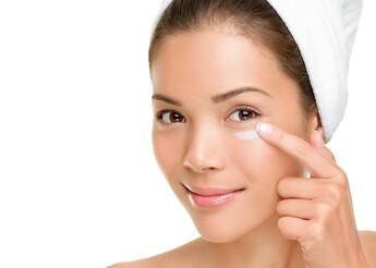 Anti-Aging Rapid Reduction Eye Cream