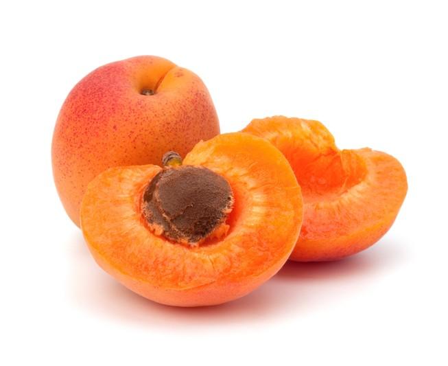 Apricot Toner