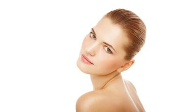 Skin Renewing Cream