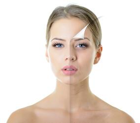 Skin Renewing Serum