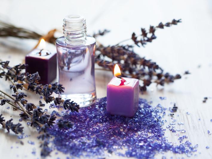 Private Label Lavender Toner, Lavender Toner Contract Manufacturing, Contract Manufacturer Lavender Toner, OEM Lavender Toner, Lavender Toner Custom