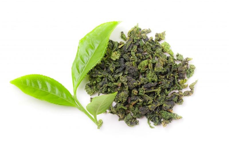 Green Tea Body Scrub Private Label, Green Tea Body Scrub Custom, Green Tea Body Scrub OEM, Contract Manufacturing, Contract Manufacturer Green Tea Body Scrub