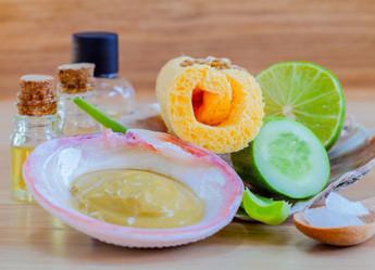 Super Fruit Moisturizer