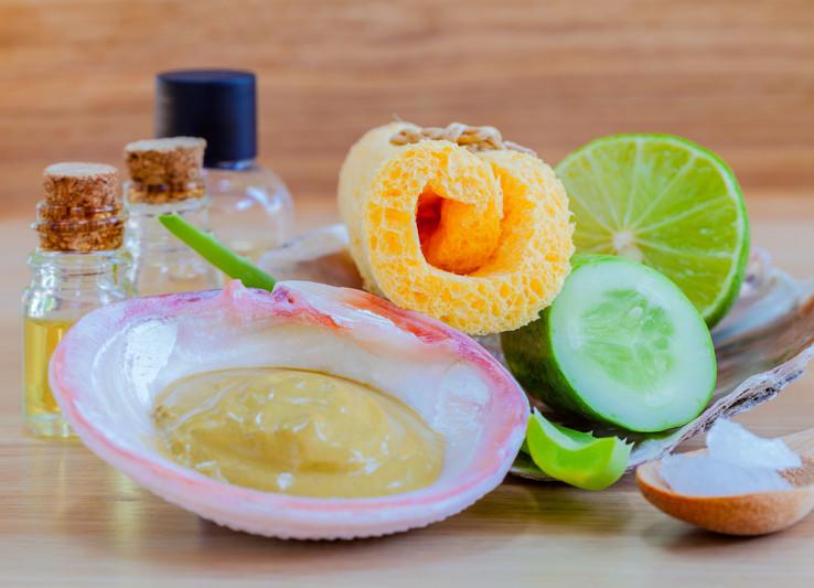 Cucumber Peel-Off Mask Private Label, Cucumber Peel-Off Mask Contract Manufacturing, Contract Manufacturer Cucumber Peel-Off Mask, OEM Cucumber Peel-Off Mask, Custom Cucumber Peel-Off Mask