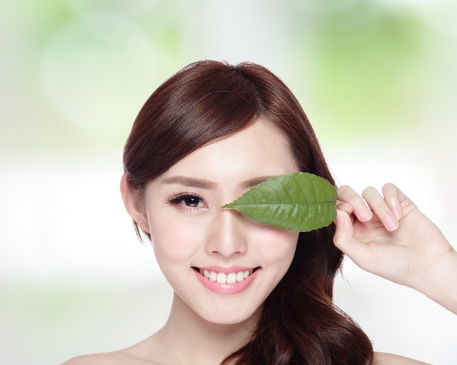 Contract Manufacturing Strawberry Teeth Whitener, Strawberry Teeth Whitener Contract Manufacturer, Private Label Strawberry Teeth Whitener, Custom Strawberry Teeth Whitener, OEM Strawberry Teeth Whitener