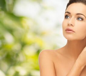 Rapid Wrinkel Repair Eye Cream