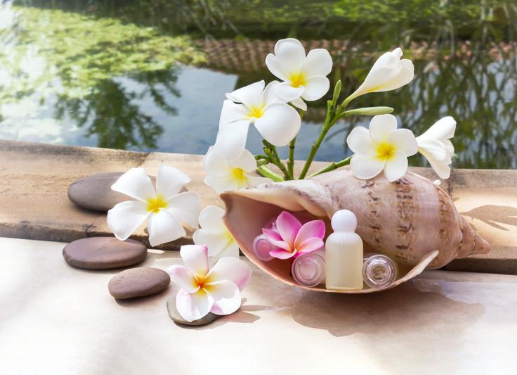 Lavender Massage Oil Private Label, Contract Manufacturing Lavender Massage Oil, Contract Manufacturer Lavender Massage Oil, Lavender Massage Oil OEM, Custom Lavender Massage Oil