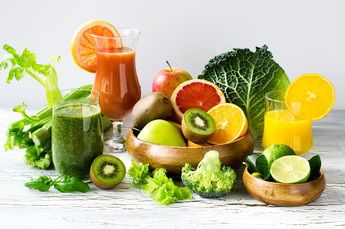 Superfruit Toner