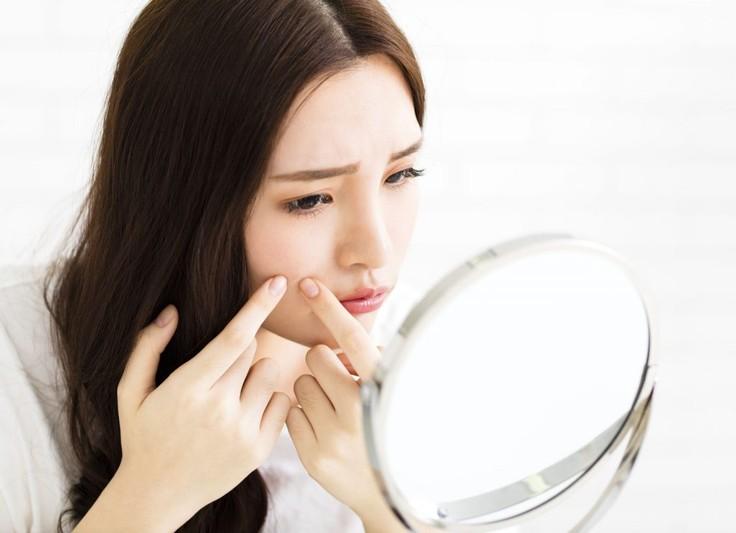 Anti-Acne Serum Private Label, Contract Manufacturing Anti-Acne Serum, Contract Manufacturer Anti-Acne Serum, Anti-Acne Serum OEM, Custom Anti-Acne Serum