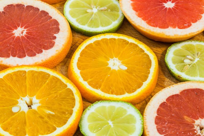 Private Label Vitamin C Toner, Contract Manufacturing Vitamin C Toner, Vitamin C Toner Contract Manufacturer, Vitamin C Toner OEM, Vitamin C Toner Custom