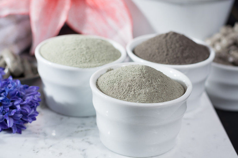 Sea Clay Private Label, Contract Manufacturing Sea Clay, Contract Manufacturer Sea Clay, Sea Clay OEM, Custom Sea Clay