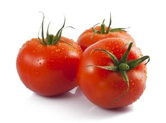 Tomato Toner
