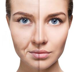 Renewal Firming Eye Cream