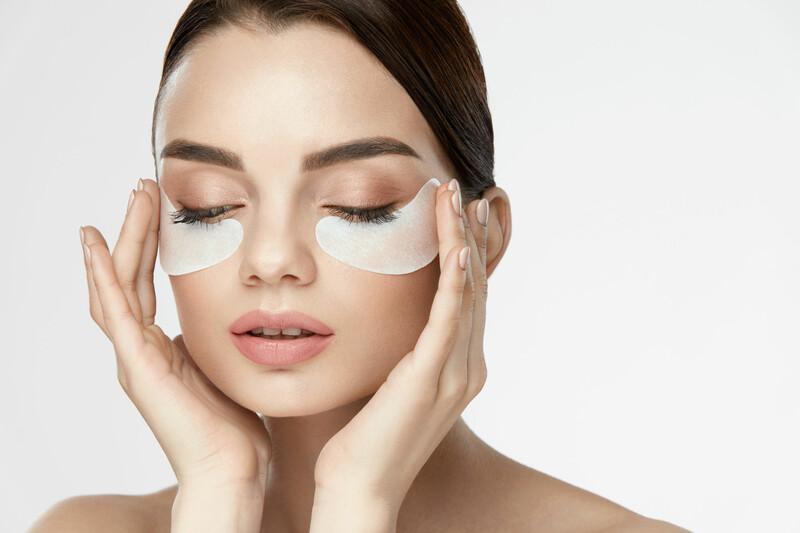 Under Eye Cream - Private Label, Wholesale Supplier