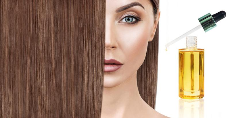 Contract Manufacturing Argan Oil Hair Serum, Argan Oil Hair Serum Contract Manufacturer, Private Label Argan Oil Hair Serum, Custom Argan Oil Hair Serum, OEM Argan Oil Hair Serum